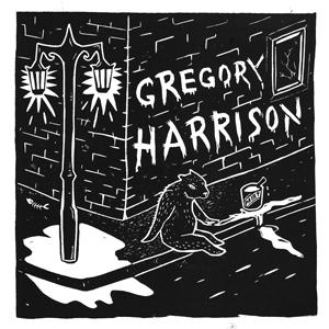 gregory-harrison-tee